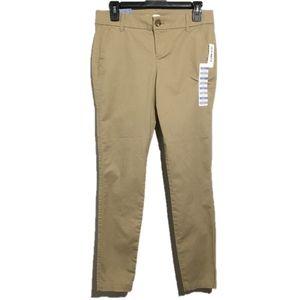 2/$20 NWT Old Navy Skinny Pants